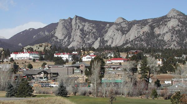estes park mature singles Reserve a table for the best dining in estes park, colorado on tripadvisor: see 43,163 reviews of 140 estes park restaurants and search by cuisine, price, location, and more.